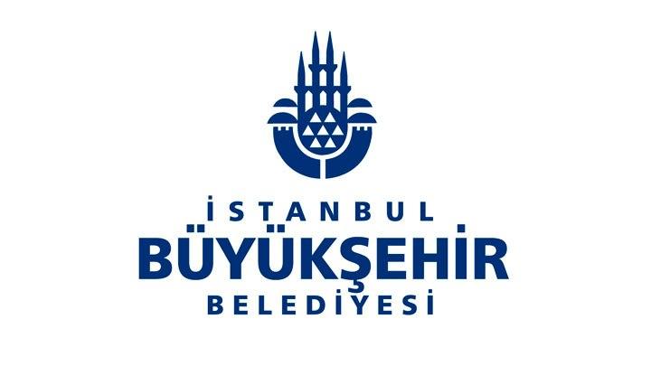 İstanbul İlçe Belediyeleri
