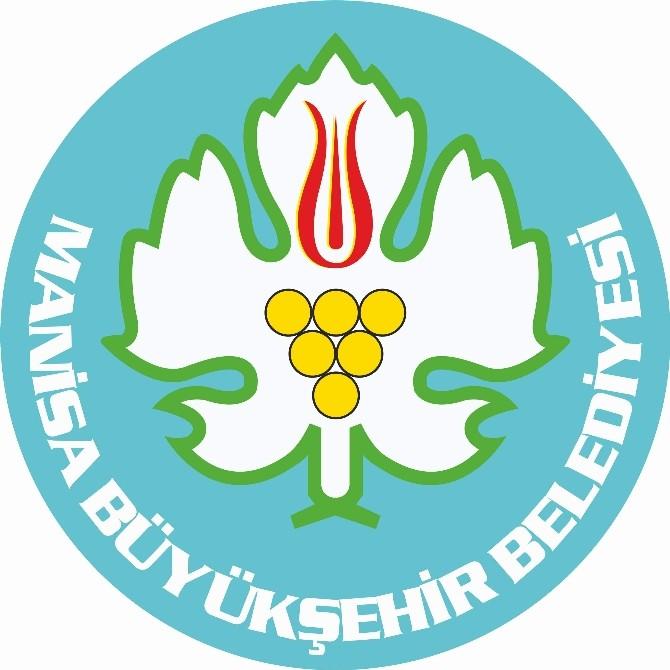 Manisa İlçe Belediyeleri