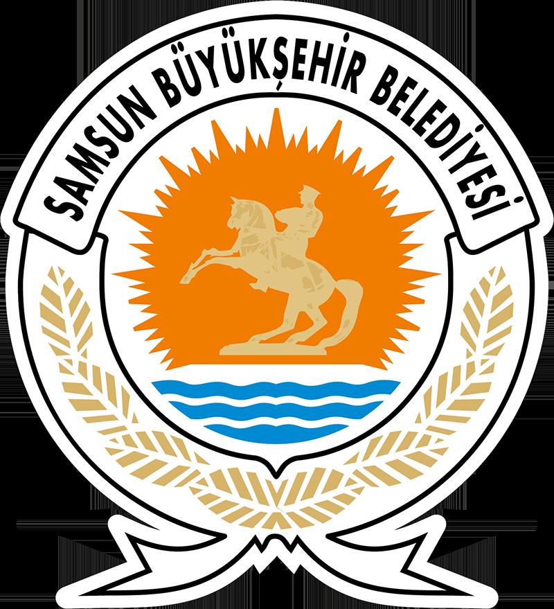 Samsun İlçe Belediyeleri