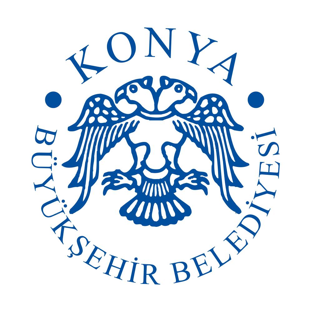 Konya İlçe Belediyeleri