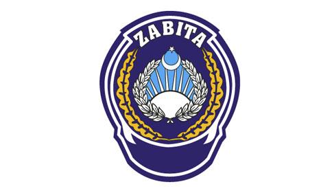 İlçe Belediyeleri Zabıta Müdürlükleri
